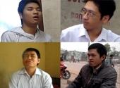http://xahoi.com.vn/tong-hop-nhung-pha-say-thuoc-lao-ba-dao-181233.html