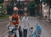 http://xahoi.com.vn/hai-huoc-voi-clip-nhat-ky-tan-gai-thoi-sinh-vien-181551.html