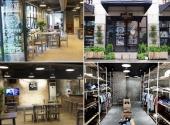 kham-kha-tour-cafe-o-lai-ha-noi-dip-29-181685.html