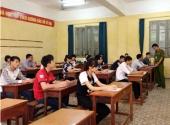 can-them-nhung-luan-chung-khoa-hoc-cho-ky-thi-quoc-gia-181886.html
