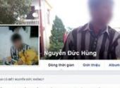 xu-ly-vu-pham-nhan-vo-tu-luot-facebook-trong-tu-182224.html