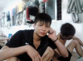 pham-nhan-luot-facebook-trong-tu-diem-danh-nhung-do-vat-cam-mang-vao-trai-183016.html