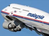 may-bay-mh370-mat-tich-co-truong-da-giet-toan-bo-hanh-khach-truoc-khi-tu-sat-184234.html