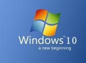 https://xahoi.com.vn/489/windows-10/