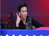 http://xahoi.com.vn/vietnams-got-talent-2014-thoat-canh-e-khach-nho-hoai-linh-186155.html