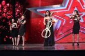 https://xahoi.com.vn/vietnams-got-talent-tap-3-bo-tu-hoang-mang-truoc-thi-sinh-tu-tin-186164.html