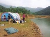 4-diem-picnic-cuoi-tuan-gan-ha-noi-chi-ton-khong-qua-500-ngan-186328.html