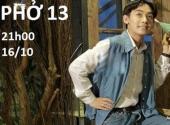 video-pho-13-nhung-dac-trung-cua-mang-xa-hoi-186445.html