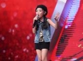 http://xahoi.com.vn/vietnams-got-talent-2014-tap-4-giam-khao-dung-hinh-vi-thi-sinh-9-tuoi-186964.html
