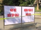 chuan-bi-dien-tap-ung-pho-dich-ebola-tai-benh-vien-nhiet-doi-tu-188485.html