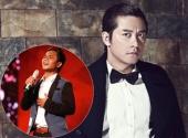 http://xahoi.com.vn/tuan-hung-khen-ngoi-ban-sao-cua-minh-tai-vietnams-got-talent-2014-188696.html
