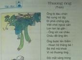chu-bien-len-tieng-ve-bai-tho-thuong-ong-bi-cat-ghep-188975.html