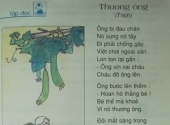 thuc-hu-vu-bop-meo-bai-tho-thuong-ong-trong-sach-tieng-viet-lop-2-188928.html