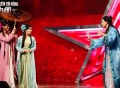 http://xahoi.com.vn/kich-co-trang-thanh-mon-dac-san-cua-vietnams-got-talent-189442.html