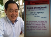 dieu-tra-nguoi-mao-danh-ong-chu-dai-nam-hua-tang-du-khach-10-ty-dong-190667.html