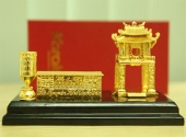 http://xahoi.com.vn/nhung-mon-qua-y-nghia-cho-thay-co-dip-2011-190699.html
