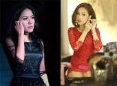 http://xahoi.com.vn/nhung-co-giao-tre-tai-sac-ven-toan-cua-showbiz-viet-190860.html