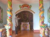 giai-thoai-chuyen-ngoi-mieu-con-vua-va-ran-than-hien-linh-193939.html
