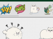 google-hangouts-cho-android-co-them-sticker-goi-y-thong-minh-194061.html