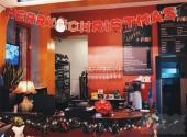 nhung-cua-hang-quan-cafe-trang-tri-dep-nhat-mua-noel-nam-nay-o-ha-noi-194659.html