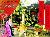 http://xahoi.com.vn/513/tet-nguyen-dan-2015/