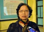 vu-cat-tuong-bs-tuong-khang-cao-gia-dinh-chi-huyen-noi-gi-196340.html
