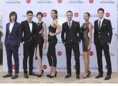 https://xahoi.com.vn/top-7-vietnams-next-top-model-sang-trong-va-lich-lam-tren-dat-thai-196405.html
