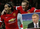 scholes-tin-mu-co-the-vo-dich-premier-league-201415-196640.html