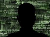 hacker-trung-quoc-nham-toi-tai-khoan-tai-ngan-hang-nhat-196928.html