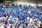 https://xahoi.com.vn/521/v-league-2015/