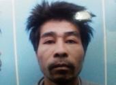 nguoi-vo-kip-ngan-chong-dinh-gio-tro-doi-bai-voi-be-9-tuoi-198816.html