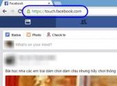 meo-facebook-tu-them-tinh-nang-reply-vao-phan-binh-luan-199029.html