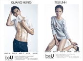 http://xahoi.com.vn/vietnams-next-top-model-2014-ai-se-la-quan-quan-199070.html