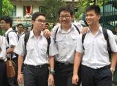 nam-2015-du-kien-chi-xet-tot-nghiep-thpt-khong-xep-loai-199947.html