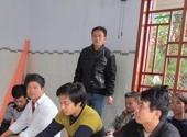 quang-ngai-cuu-song-10-thuyen-vien-tren-tau-bi-song-danh-chim-199897.html