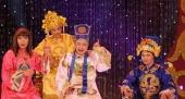 http://xahoi.com.vn/tong-dao-dien-tao-quan-2015-noi-gi-ve-viec-bi-tuyt-coi-200721.html