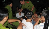 bat-bang-nhom-giang-ho-duc-dai-bang-200797.html