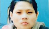 bat-nu-sat-thu-dong-tinh-sau-gan-2-nam-lan-tron-200775.html
