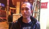 https://xahoi.com.vn/nguy-trang-ma-tuy-trong-gang-tay-van-khong-thoat-200965.html