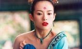 tieu-chuan-chon-my-nhan-cua-3-trum-dao-dien-tq-201742.html