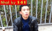 http://xahoi.com.vn/quanh-co-choi-toi-bat-thanh-em-mua-ma-tuy-ve-su-dung-202148.html