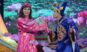 https://xahoi.com.vn/cong-ly-noi-ve-nhung-duoc-mat-khi-tham-gia-tao-quan-202110.html