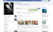 facebook-cua-ban-trong-the-nao-qua-11-nam-202212.html