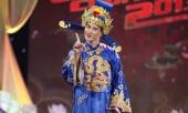 https://xahoi.com.vn/xuan-bac-tung-muon-lam-thien-loi-trong-tao-quan-202205.html