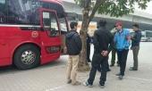 gam-dao-trong-xe-khach-gap-cong-an-chay-nao-loan-duong-pho-202374.html