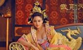 nhung-ba-hoang-chet-oan-trong-phim-co-trang-hoa-ngu-202387.html