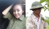 nhung-nhan-vat-noi-gay-hieu-ung-trong-gioi-tre-202467.html