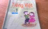 bai-tho-trong-sach-tieng-viet-lop-1-gay-nhieu-tranh-cai-202443.html