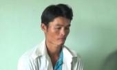 nguoi-dan-ong-hiep-dam-roi-bop-co-chi-dau-cua-vo-202509.html