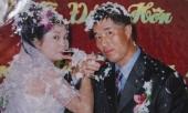 phan-doi-long-dong-cua-nhung-co-dau-viet-tai-han-quoc-202539.html
